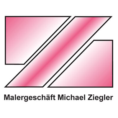 Bild zu Maler Ziegler Michael in Bietigheim Bissingen