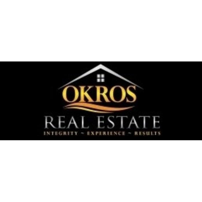 Stephen Okros | Okros Real Estate - Neptune City, NJ 07753 - (732)673-0700 | ShowMeLocal.com