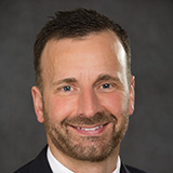 Jeffery Voit - RBC Wealth Management Financial Advisor - St. Cloud, MN 56301 - (320)203-6543   ShowMeLocal.com