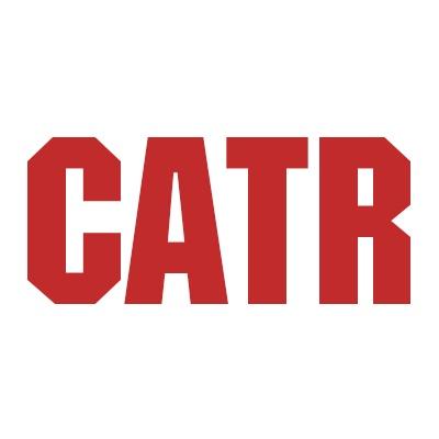 CJ Auto And Truck Repair