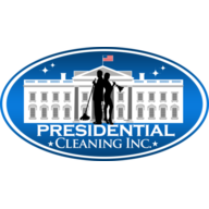 Presidential Cleaning Inc.