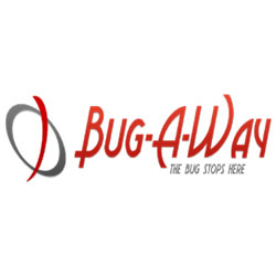 Bug-A-Way Pest Control