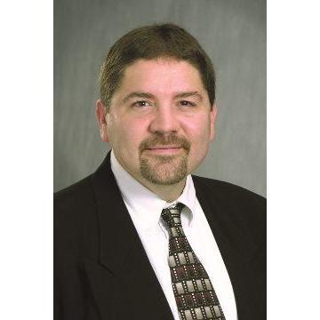 Darren Jay Tapley, PA