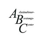 Kundenlogo ABC Lohnsteuerhilfering e. V. Lutz Sievers