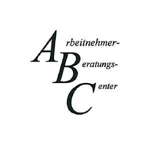 Bild zu ABC Lohnsteuerhilfering e. V. Lutz Sievers in Hannover