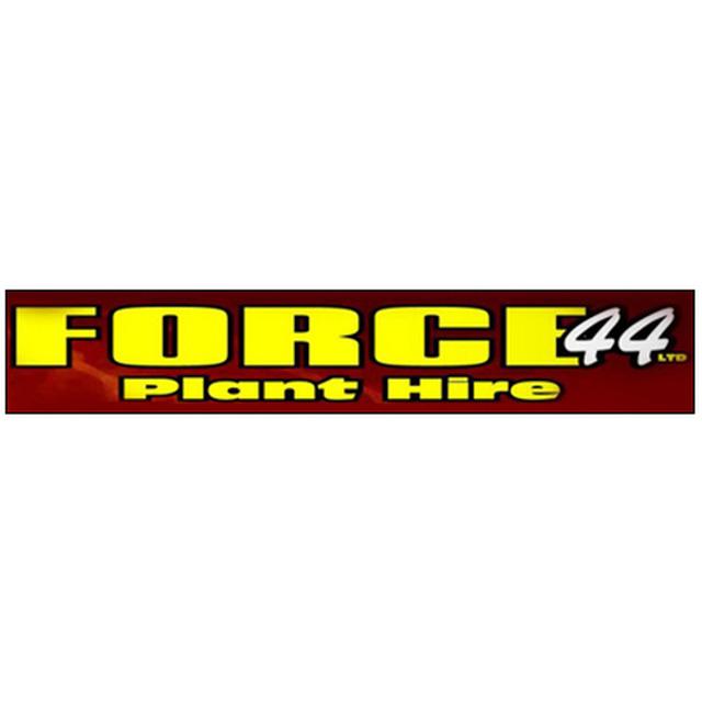Force 44 Ltd - Bournemouth, Dorset BH9 3DL - 07815 100208 | ShowMeLocal.com
