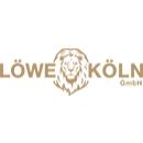 Bild zu Containerdienst Köln LÖWE Köln GmbH in Köln