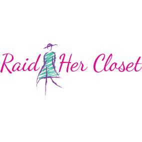 Raid Her Closet - Pataskala, OH - Apparel Stores