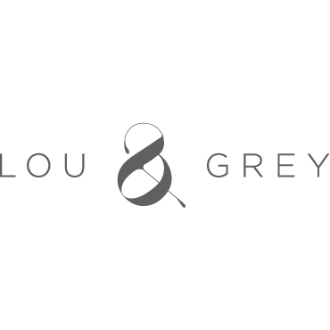 Lou & Grey - Natick, MA - Apparel Stores