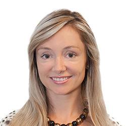 Sanja Dragovic, MD