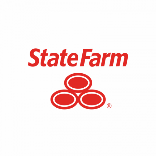Matt Johnson - State Farm Insurance Agent