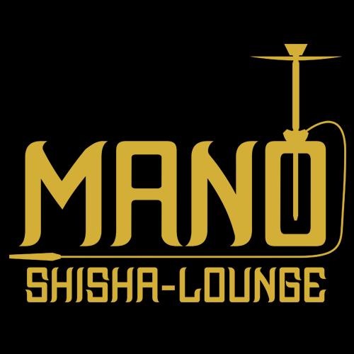Mano Shisha Lounge