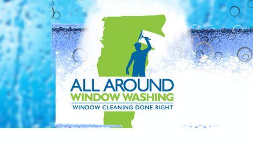 All Around Window Washing