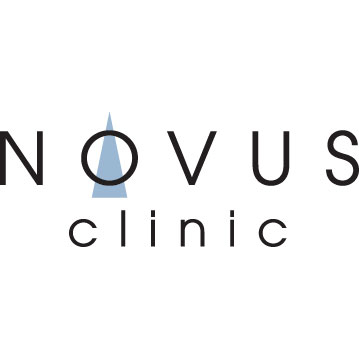 Novus Clinic Total Eye Care - Green