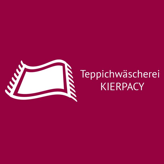 Orientteppiche / Teppichwäscherei Kierpaczy Bad Honnef