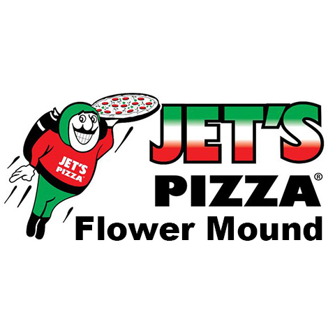 Pizza coupons flower mound tx