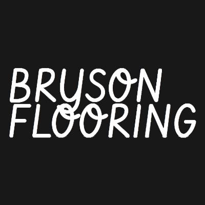 Bryson Flooring
