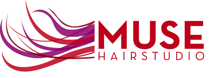 Muse Hair Studio  LLC
