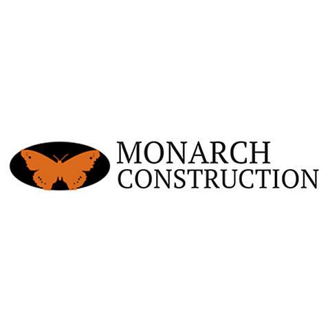 Monarch Construction & Roofing - Denver, CO 80216 - (303)981-1265 | ShowMeLocal.com