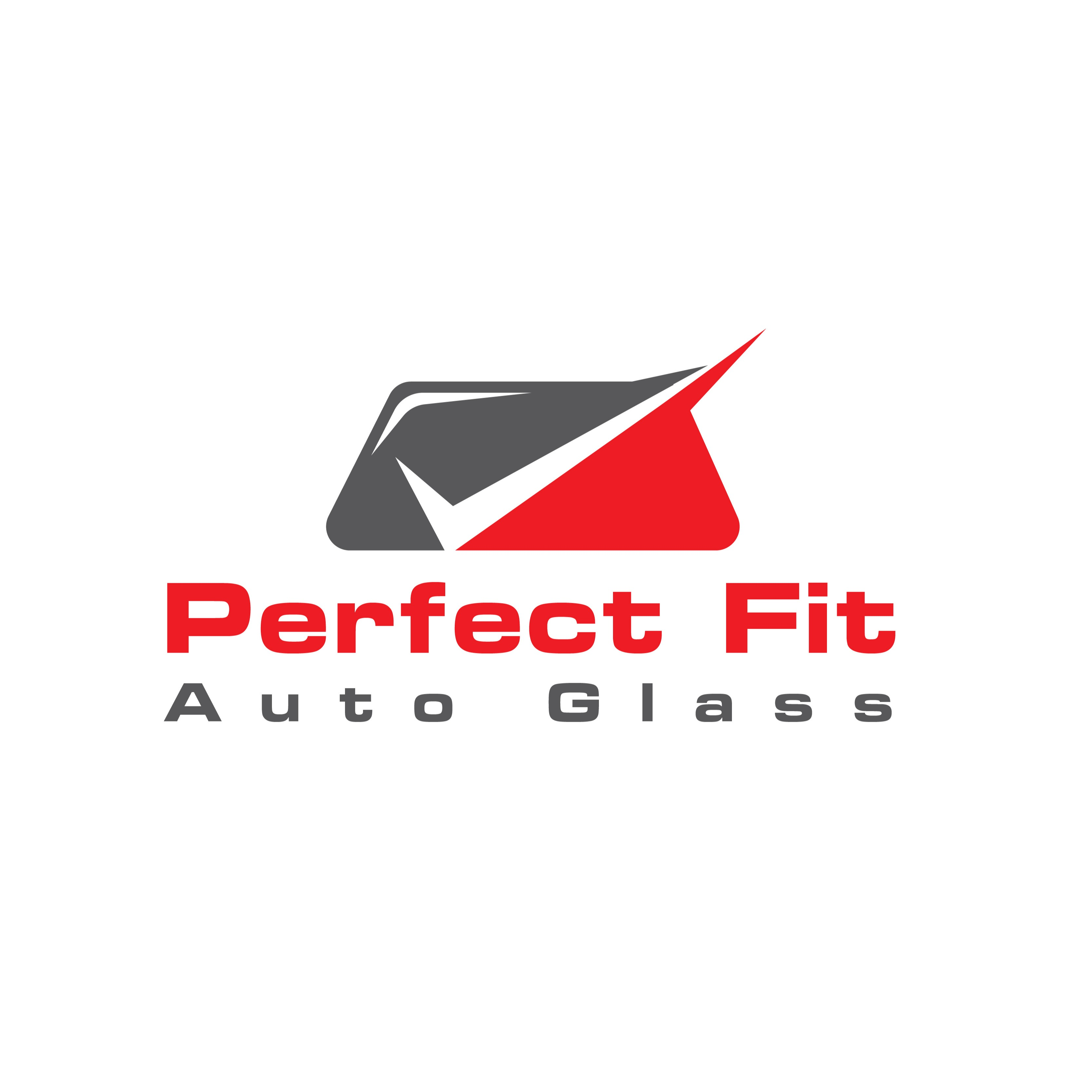 Perfect Fit Auto Glass - Clermont, FL 34711 - (407)753-5411 | ShowMeLocal.com