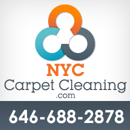 NYC Carpet Cleaning image 9