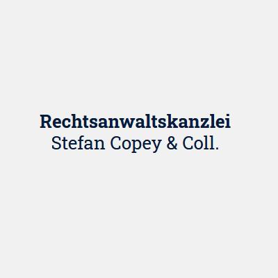 Bild zu Stefan Copey & Collegen Rechtsanwalt in Hannover