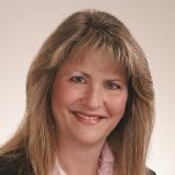 Amy Strom - RBC Wealth Management Financial Advisor - Great Falls, MT 59401 - (406)455-8367 | ShowMeLocal.com