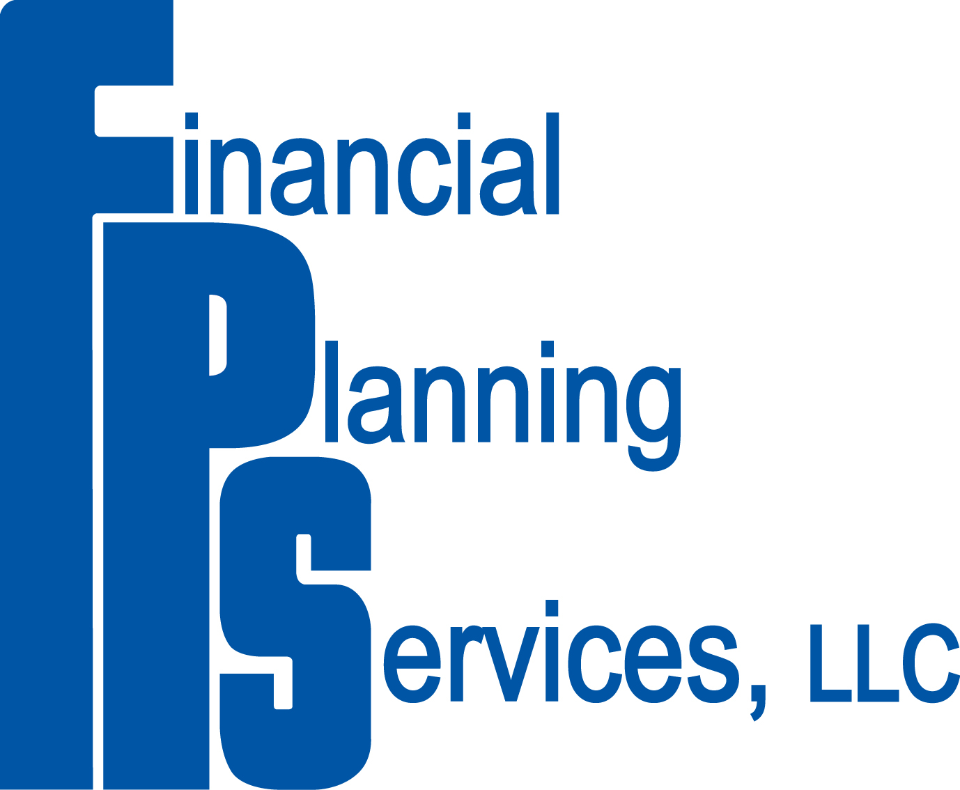 Financial Planning Services, LLC