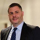 Brian Keenan - RBC Wealth Management Financial Advisor - New York, NY 10036 - (212)703-6047   ShowMeLocal.com