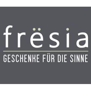 Freesia - Geschenke für die Sinne