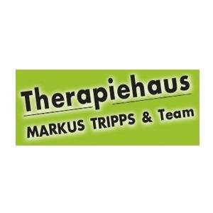 Krankengymnastik Praxis Markus Tripps