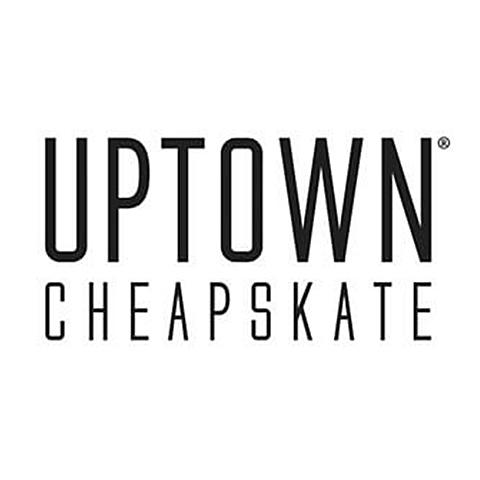 Uptown Cheapskate - San Antonio, TX 78232 - (210)314-4459 | ShowMeLocal.com