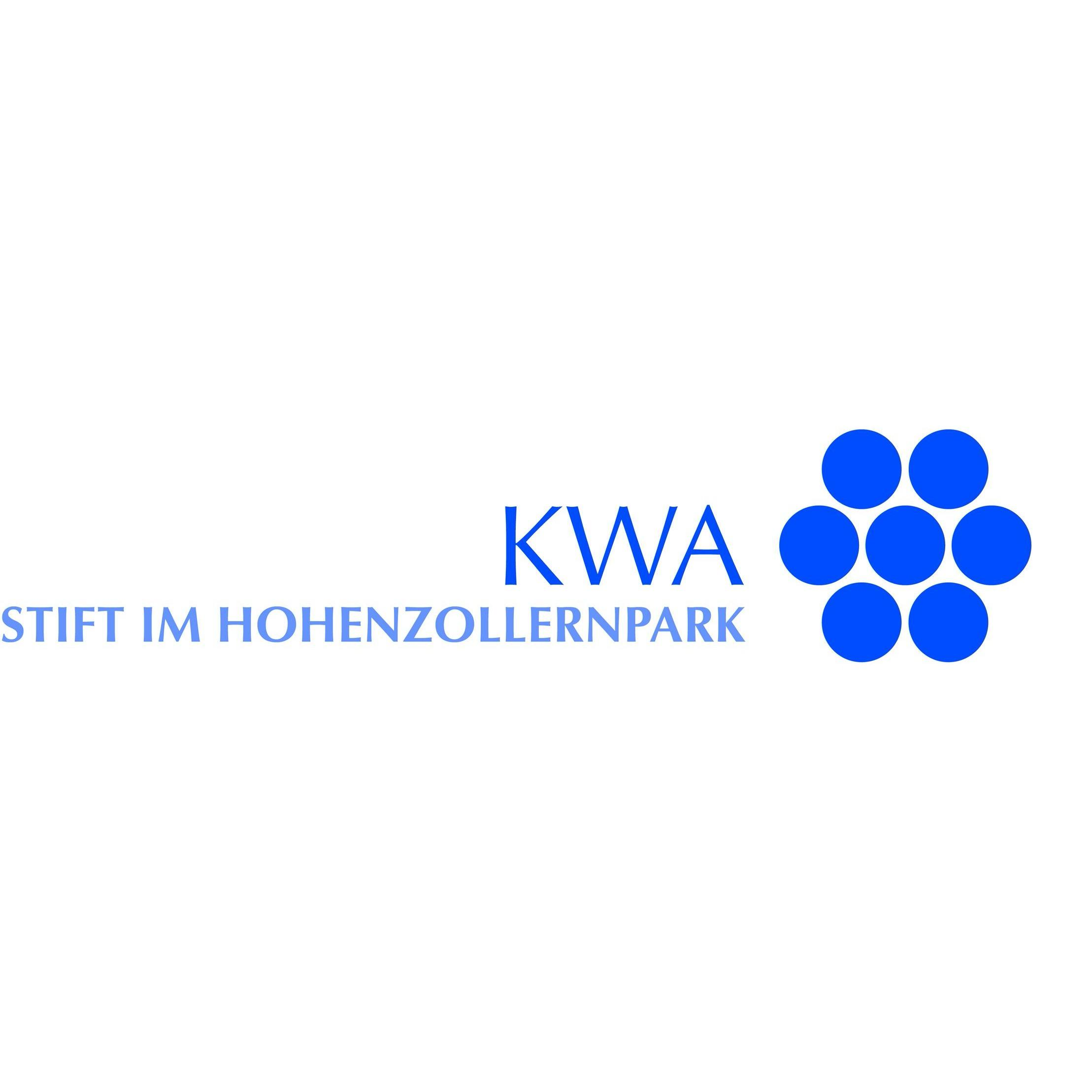 Bild zu KWA Stift im Hohenzollernpark in Berlin