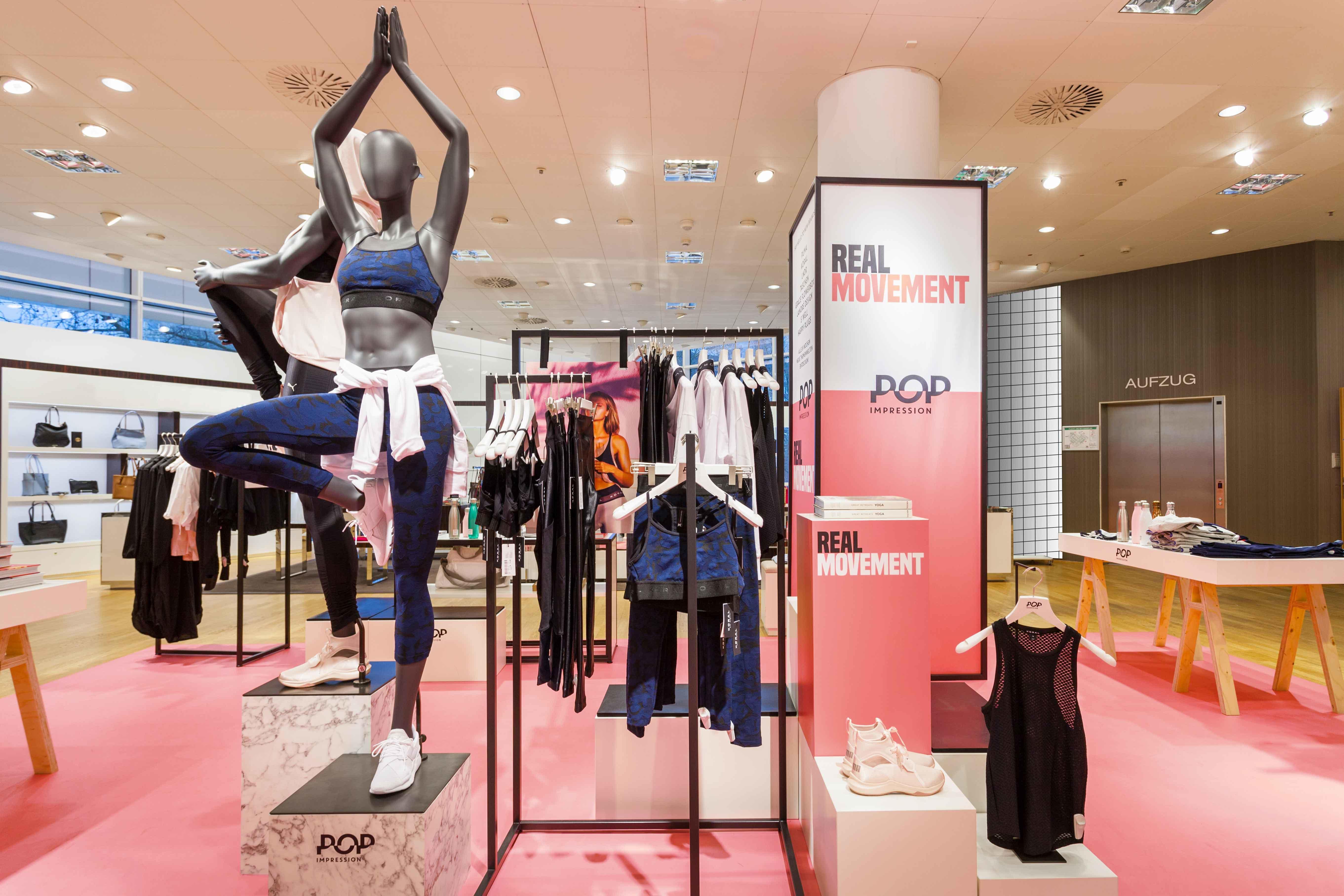 amazon another chance size 40 Peek & Cloppenburg - Kleider Und Accessoires in Köln ...