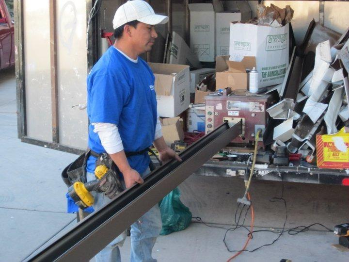 Mccormack Roofing Construction Amp Energy Solutions Anaheim