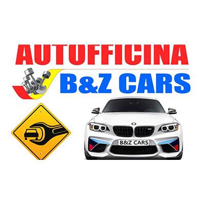 B & Z CARS