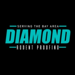 Diamond Rodent Proofing - Antioch, CA 94531 - (925)233-5521 | ShowMeLocal.com
