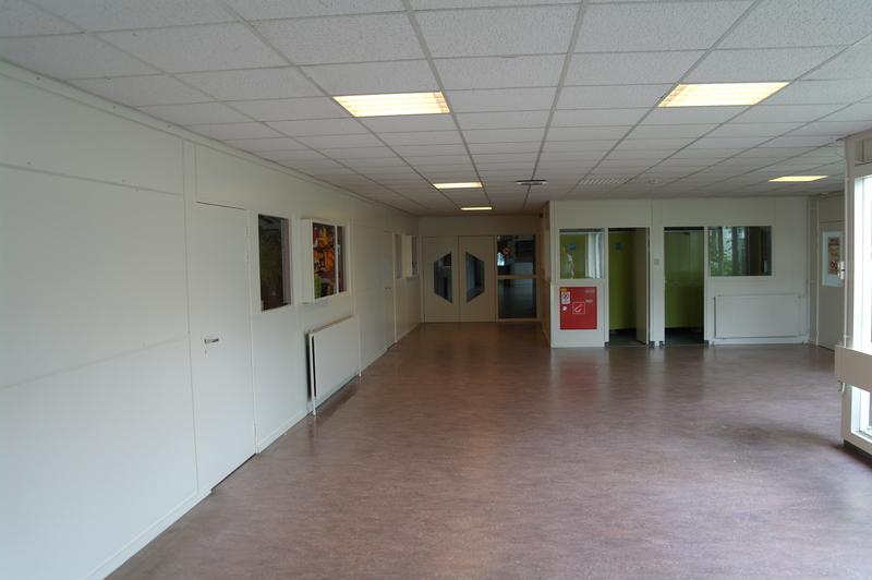 Ambachtelijke Schilders Groep BV