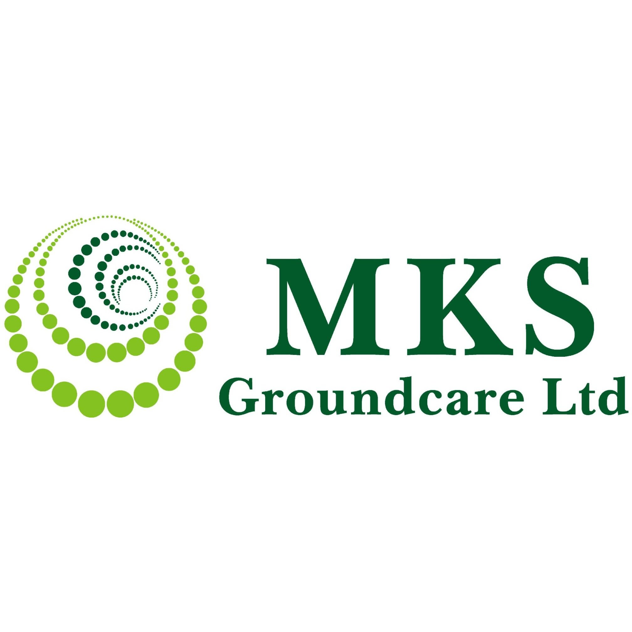 MKS Groundcare Ltd - Gainsborough, Lincolnshire DN21 5QB - 07780 450248 | ShowMeLocal.com