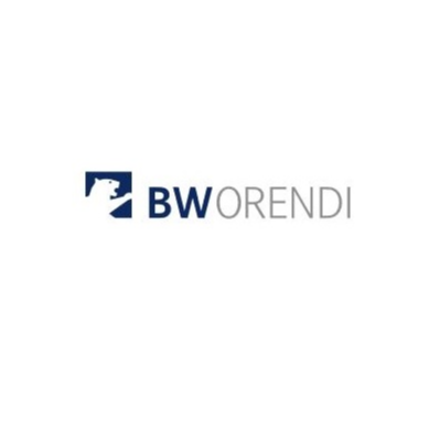 Bild zu BW ORENDI Partnerschaft mbB Steuerberatungsgesellschaft Wirtschaftsprüfungsgesellschaft in Reutlingen