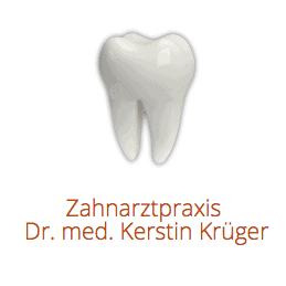 Bild zu Zahnarztpraxis Dr.med. Kerstin Krüger in Berlin