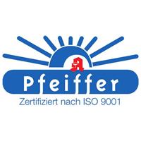 Bild zu Pfeiffer-Apotheke in Dormagen