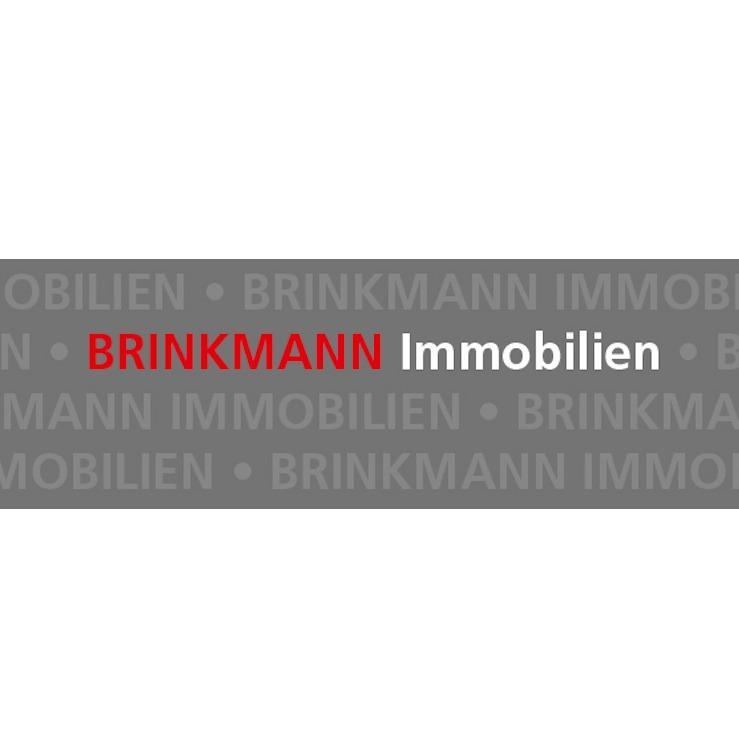 Bild zu Brinkmann Immobilien KG Köln in Köln