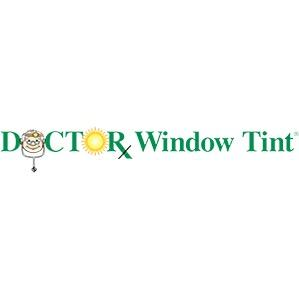 Doctor Window Tint, We Take Care Of Your Panes - Miami Lakes, FL 33016 - (305)822-3415 | ShowMeLocal.com