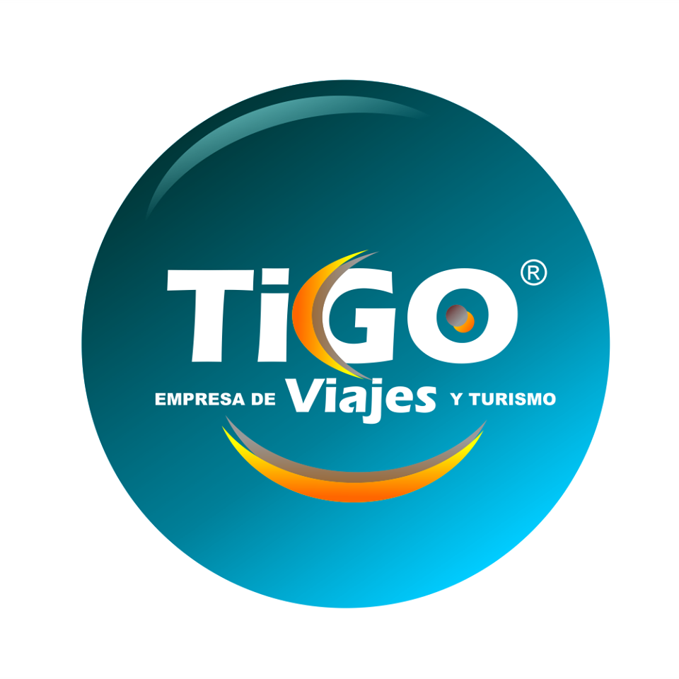 Tigo Viajes