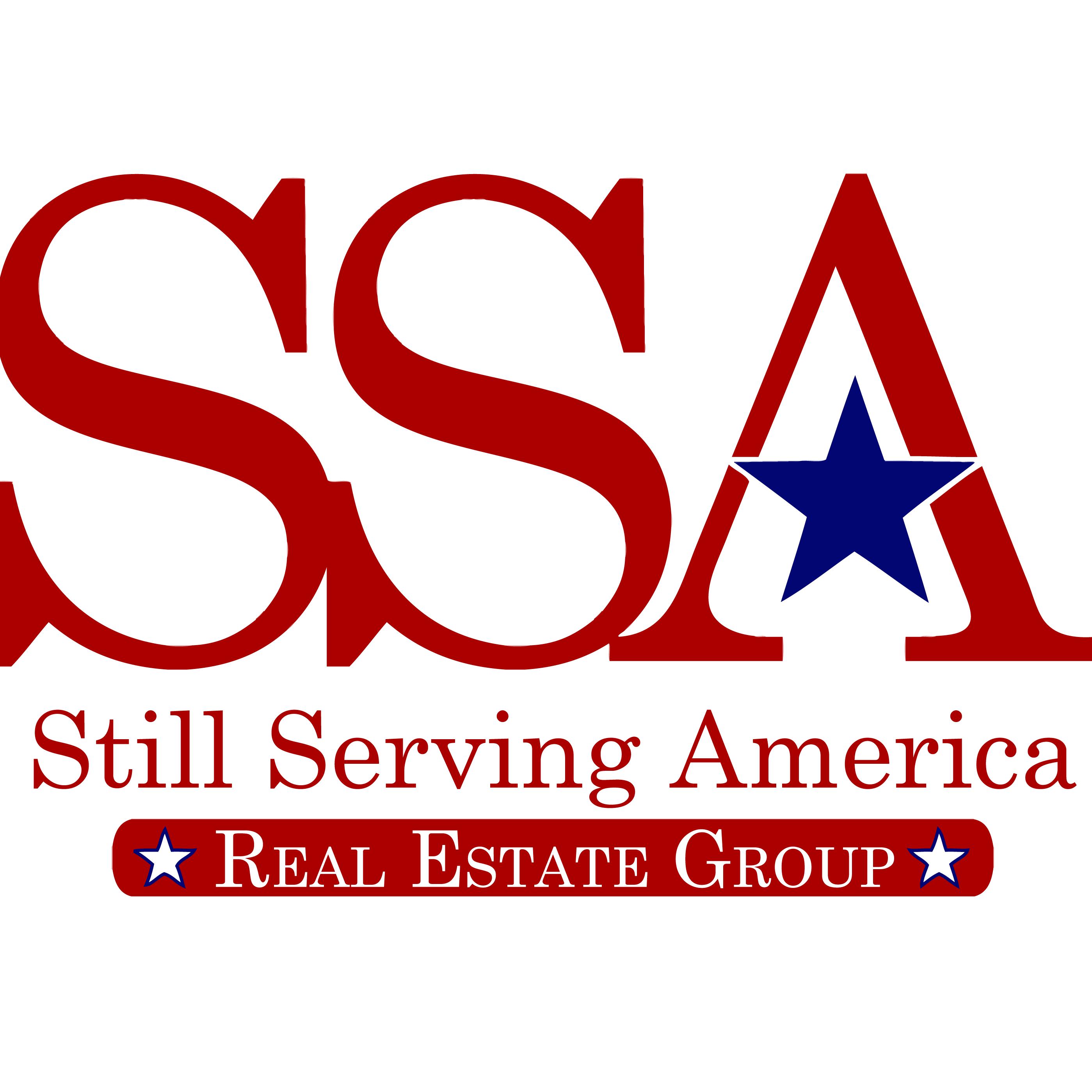 Still Serving America Real Estate Group