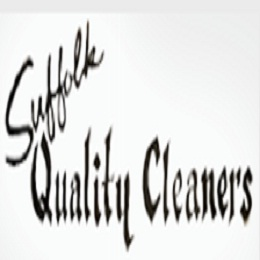 Suffolk Quality Cleaners Inc - Suffolk, VA - Laundry & Dry Cleaning