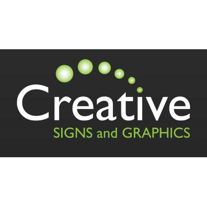 Creative Signs & Graphics - Maidenhead, Berkshire SL6 9EE - 01628 810071 | ShowMeLocal.com