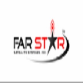 Far Star Satellite Systems, Inc.
