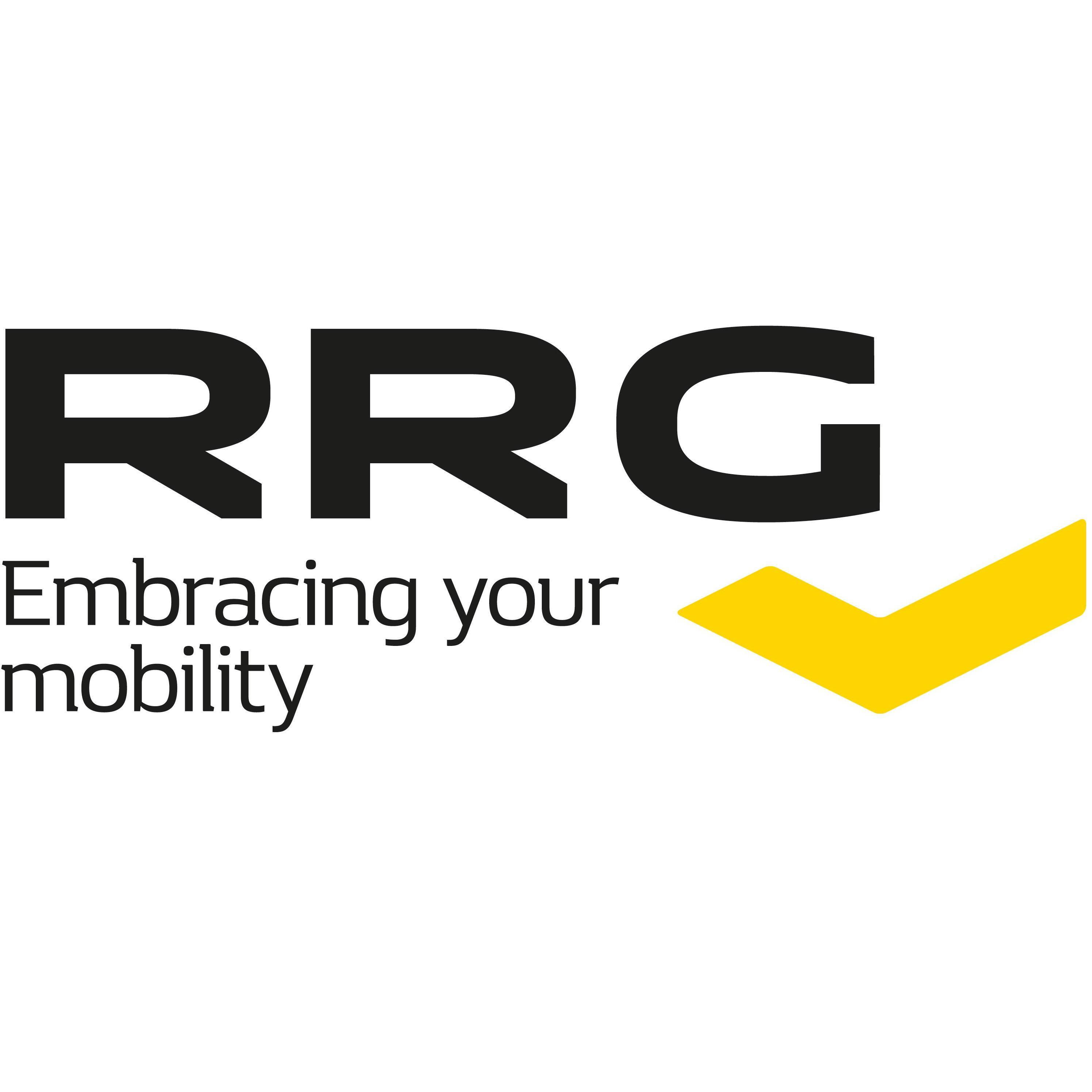 Bild zu Renault Retail Group Köln in Köln